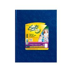 Azul-Cuadriculado-48-Hojas-1-843393