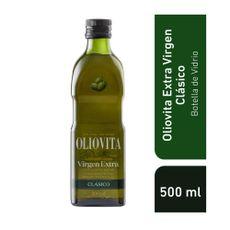 Aceite-De-Oliva-Oliovita-Extra-Virgen-Clasico-500-Ml-1-14625
