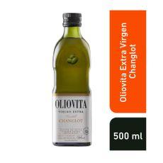 Aceite-De-Oliva-Oliovita-Changlot-500-Ml-1-18731