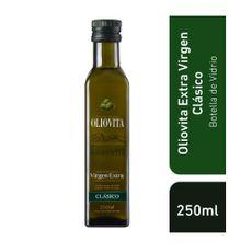 Aceite-De-Oliva-Oliovita-Clasico-250-Ml-1-21888