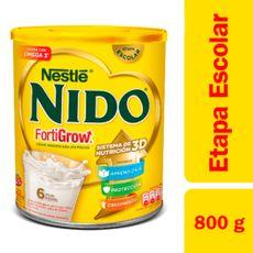 Leche-En-Polvo-Nido-Fotigrow-3d-Lata-800-Gr-1-22785
