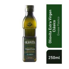 Aceite-De-Oliva-Oliovita-Clasico-250-Ml-1-22836