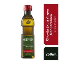 Aceite-De-Oliva-Oliovita-Extra-Virgen-Mediterraneo-250-Ml-1-22844
