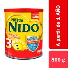 Leche-En-Polvo-Nido-Prebio-800-Gr-1-40703