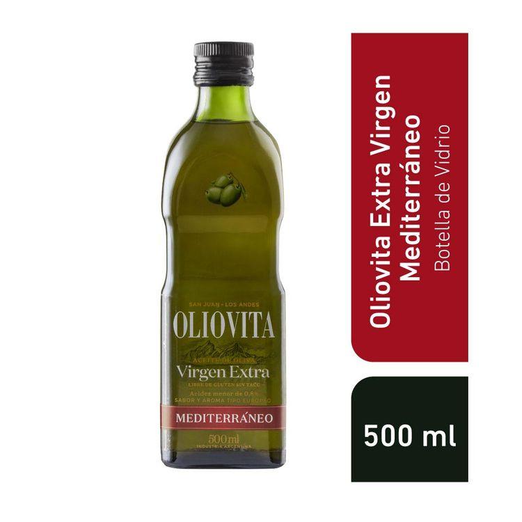 Oliovita-Mediterraneo-Oliovita-500-Cc-1-106963