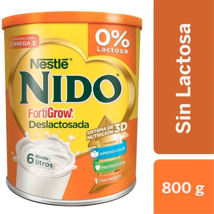 Nido-fortigrow-deslactosada-800-Gr-1-238973