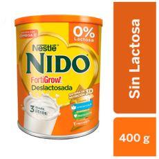 Leche-En-Polvo-Nido-fortigrow-deslactosada-400-Gr-1-244283