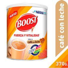 Suplemento-Nestle-Boost-Cafe-Con-Leche-1-247543