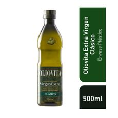 Aceite-De-Oliva-Oliovita-Clasico-500-Ml-1-248596