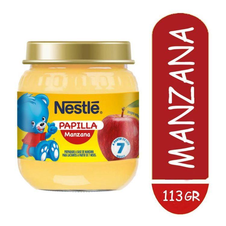Papillas-Nestle-Manzana-X113gr-1-425557