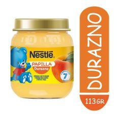 Papilla-Nestle-Durazno-X113gr-1-425587