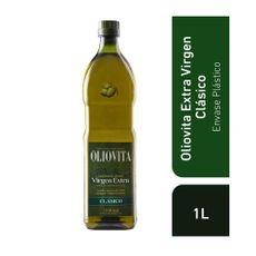 Aceite-De-Oliva-Oliovita-Clasica-1-L-1-684261