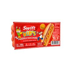 Salchichas-Swift-Kids-X-190g-1-843915