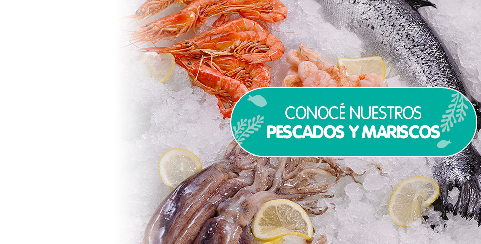 bgPescadosymariscos