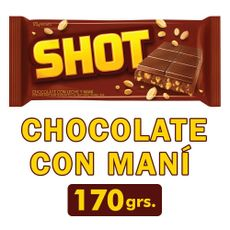 Chocolate-Shot-Con-Mani-170-Gr-1-153