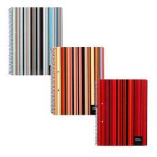 Cuaderno-Cuadriculado-Esperial-Classic-84-Hojas-1-1823