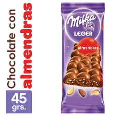 Chocolate-Milka-Leger-Bubbly-Con-Almendras-45-Gr-1-2837