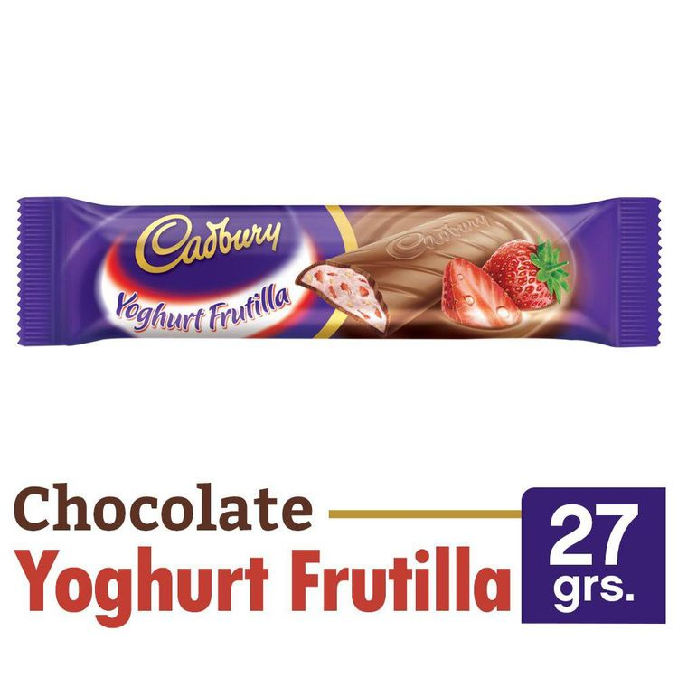 Chocolate-Cadbury-Yoghurt-Frutilla-27-Gr-1-2842