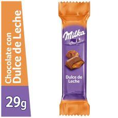 Chocolate-Milka-Dulce-De-Leche-29-Gr-1-2843