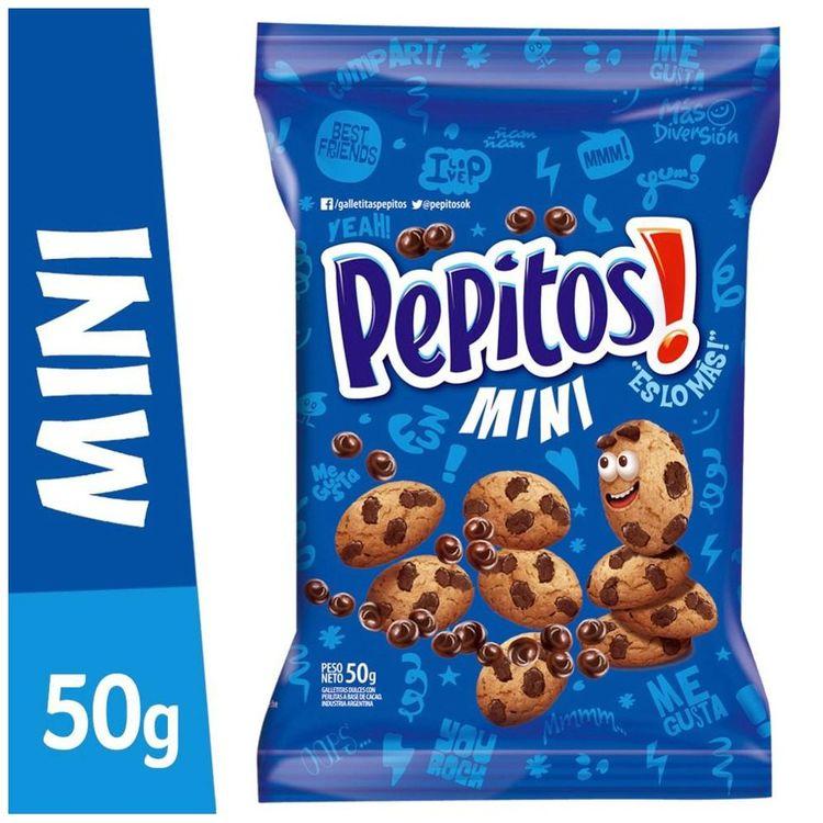 Galletitas-Pepitos-Mini-50-Gr-1-5055