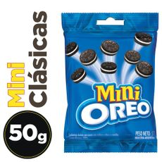 Galletitas-Oreo-Mini-Clasica-50-Gr-1-5633