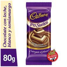 Chocolate-Cadbury-Tres-Sueños-80-Gr-1-6700