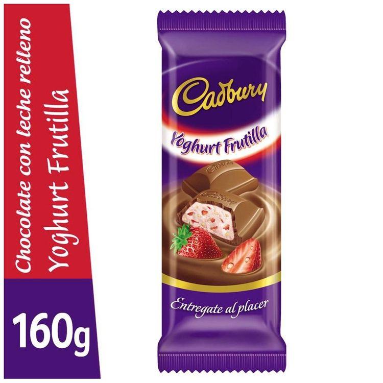 Chocolate-Cadbury-Yoghurt-Frutilla-160-Gr-1-6717