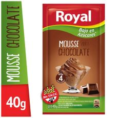 Mousse-Royal-Light-65-Gr-1-7404