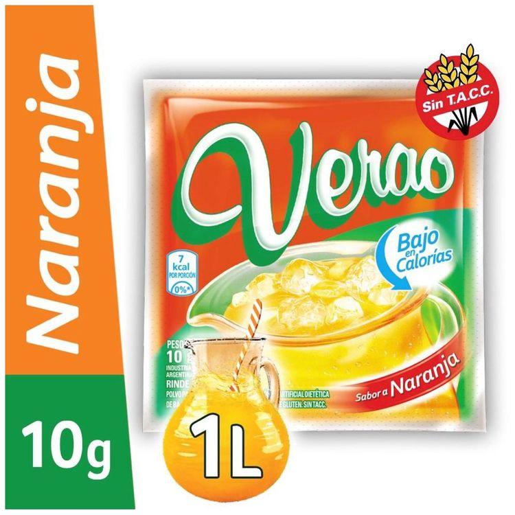 Jugo-En-Polvo-Verao-Naranja-10-Gr-1-7593