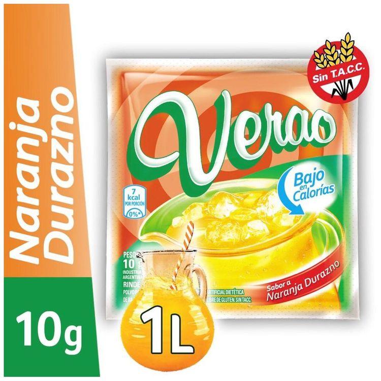 Jugo-En-Polvo-Verao-Naranja---Durazno-10-Gr-1-7658