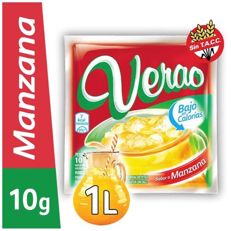 Jugo-En-Polvo-Verao-Manzana-10-Gr-1-7673