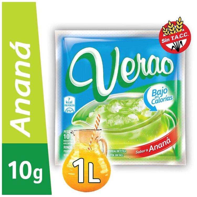 Jugo-En-Polvo-Verao-Anana-10-Gr-1-7679