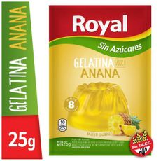 Gelatina-Light-Royal-Anana-25-Gr-1-8795