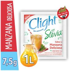 Jugo-En-Polvo-Clight-Pomelo-Manzana-Deliciosa-Con-Stevia-75-Gr-1-9235