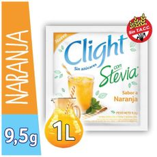 Jugo-En-Polvo-Clight-Pomelo-Naranja-Con-Stevia-95-Gr-1-9238