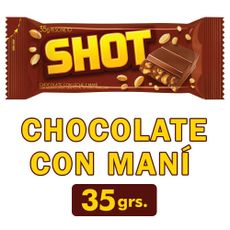 Chocolate-Shot-Con-Mani-35-Gr-1-10969