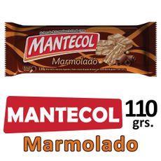 Postre-Mantecol-Marmolado-110-Gr-1-11558