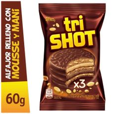 Alfajor-Shot-Triple-60-Gr-1-13617