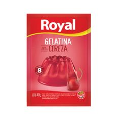 Gelatina-Royal-Cereza-40-Gr-1-15257
