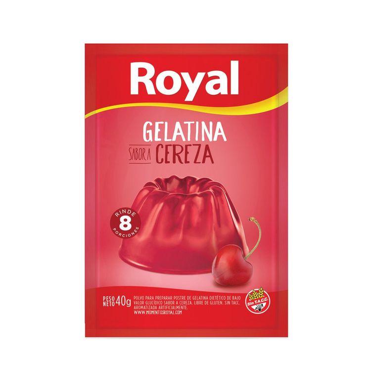 Gelatina-Royal-Cereza-40-Gr-1-15257