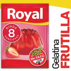 Gelatina-Royal-Frutilla-40-Gr-1-15269
