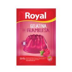 Gelatina-Royal-Frambuesa-40-Gr-1-15274