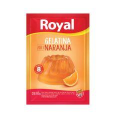 Gelatina-Royal-Naranja-40-Gr-1-15281