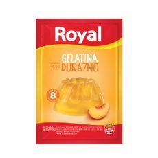 Gelatina-Royal-Durazno-40-Gr-1-15298