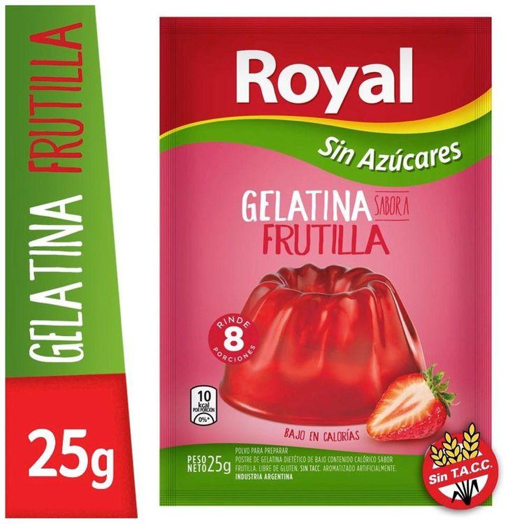 Gelatina-Royal-Light-Frutilla-25-Gr-1-15321