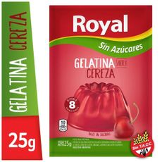 Gelatina-Royal-Light-Cereza-25-Gr-1-15322
