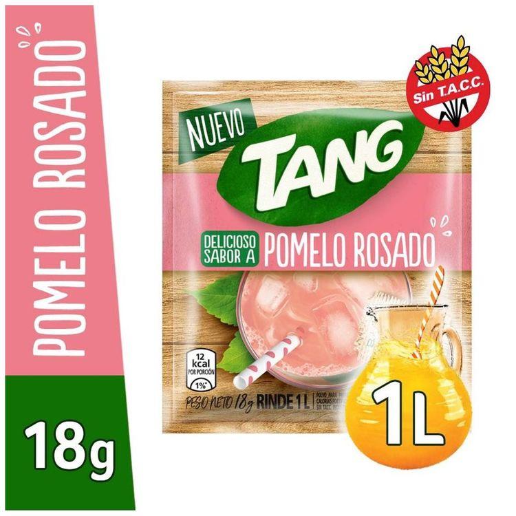 Jugo-En-Polvo-Tang-Pomelo-Rosado-18-Gr-1-15382