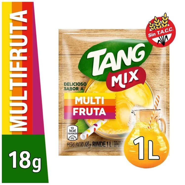 Jugo-En-Polvo-Tang-Multifruta-18-Gr-1-15408