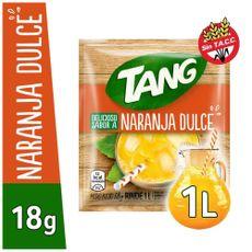 Jugo-En-Polvo-Tang-Naranja-Dulce-18-Gr-1-15409