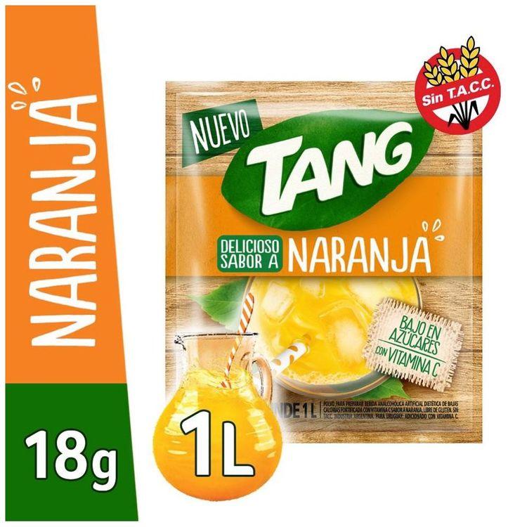 Jugo-En-Polvo-Tang-Naranja-18-Gr-1-15417